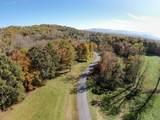 99999 Ridge Road - Photo 18