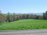 99999 Ridge Road - Photo 19