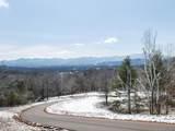 99999 Ridge Road - Photo 20