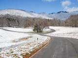 99999 Ridge Road - Photo 23