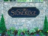 99999 Ridge Road - Photo 2