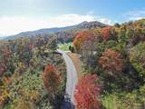 99999 Ridge Road - Photo 15
