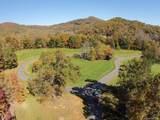 99999 Ridge Road - Photo 4