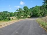 99999 Ridge Road - Photo 8