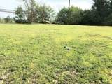 1088 Old Landsford Road - Photo 1