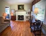 105 Melrose Lane - Photo 3