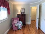 105 Melrose Lane - Photo 7