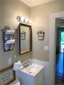 105 Melrose Lane - Photo 9