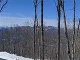262 Sundown Trail - Photo 1