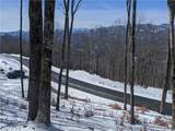 262 Sundown Trail - Photo 5