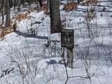 262 Sundown Trail - Photo 7