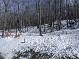 262 Sundown Trail - Photo 8
