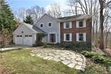 9935 Whitethorn Drive - Photo 1