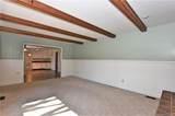 9935 Whitethorn Drive - Photo 13