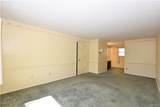 9935 Whitethorn Drive - Photo 15