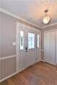 9935 Whitethorn Drive - Photo 3