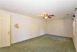 9935 Whitethorn Drive - Photo 22