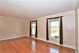 9935 Whitethorn Drive - Photo 4
