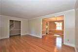 9935 Whitethorn Drive - Photo 5