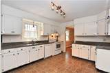 9935 Whitethorn Drive - Photo 8
