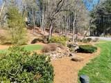 L78 Mountain Home Trail - Photo 2