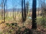 L78 Mountain Home Trail - Photo 11