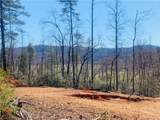 L78 Mountain Home Trail - Photo 4