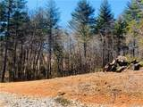 L78 Mountain Home Trail - Photo 7