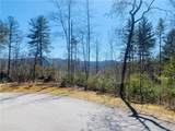 L78 Mountain Home Trail - Photo 8