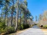 L78 Mountain Home Trail - Photo 9