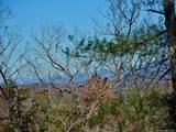 TBD Erwin Hill Road - Photo 1
