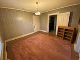 503 Fisher Street - Photo 10