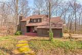8200 Indian Trail Road - Photo 2