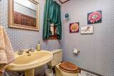 8200 Indian Trail Road - Photo 15