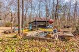 8200 Indian Trail Road - Photo 4
