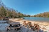 746 Mountain Lakes Drive - Photo 37