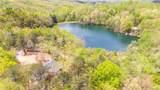 746 Mountain Lakes Drive - Photo 38