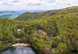 746 Mountain Lakes Drive - Photo 39
