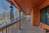 746 Mountain Lakes Drive - Photo 8
