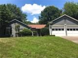 4119 Foxmoor Drive - Photo 1