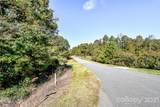 7668 Long Bay Parkway - Photo 11