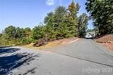 7668 Long Bay Parkway - Photo 13