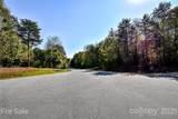 7668 Long Bay Parkway - Photo 15