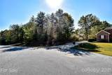 7668 Long Bay Parkway - Photo 16
