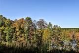 7668 Long Bay Parkway - Photo 23