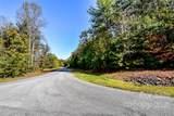 7668 Long Bay Parkway - Photo 29