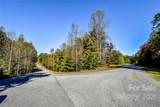7668 Long Bay Parkway - Photo 30