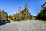 7668 Long Bay Parkway - Photo 31