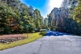 7668 Long Bay Parkway - Photo 32