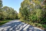 7668 Long Bay Parkway - Photo 6